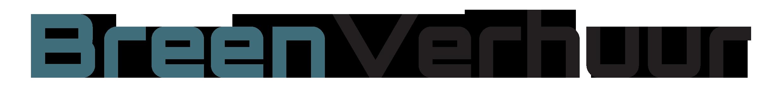 BV_Logo_V1