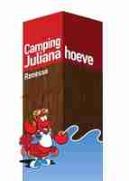 camping-julianahoeve-renesse