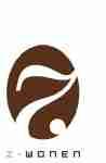 logo-z-wonen