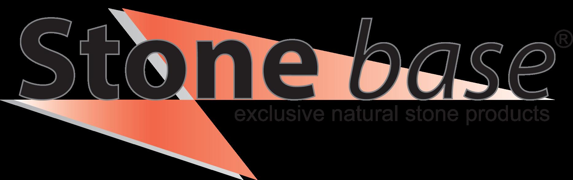 stone_base_logo