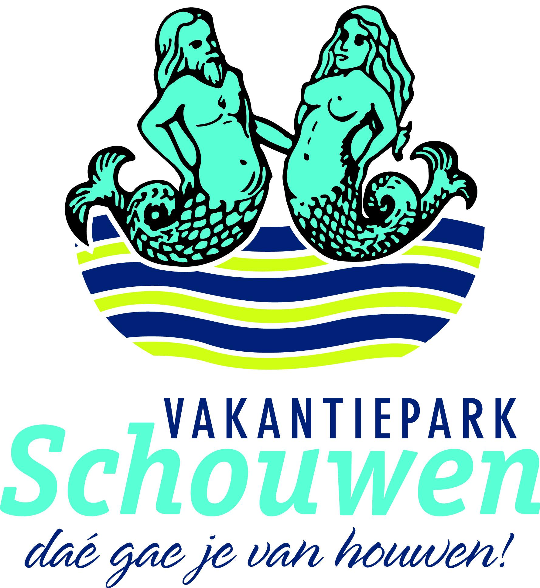 vakantiepark-schouwen